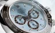 Büyükçekmece İkinci El Rolex Saat Alan Yerler