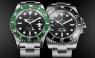 İkinci El Rolex Saat Alan Yerler