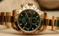 Maltepe İkinci El Rolex Saat Alanlar