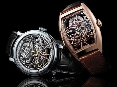 ikinci el saat alanlarbesiktas ikinci el saat alan yerler orjinal saat kol saati antika saat alanlar