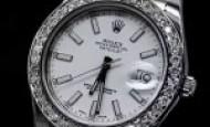 Kartal İkinci El Rolex Saat Alan Yerler