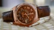 İkinci El Rolex Prince Saat Alan Yerler