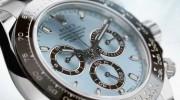 Küçükçekmece İkinci El Rolex Saat Alan Yerler