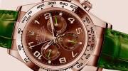 İkinci El Rolex Daytona Alan Yerler