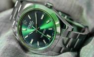 ikinci El Rolex Gmt Master Saat Alan Yerler