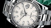 Beykoz İkinci El Rolex Saat Alan Yerler