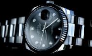 Kadıköy İkinci El Rolex Saat Alanlar