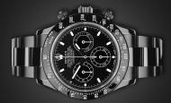 Pendik İkinci El Rolex Saat Alanlar