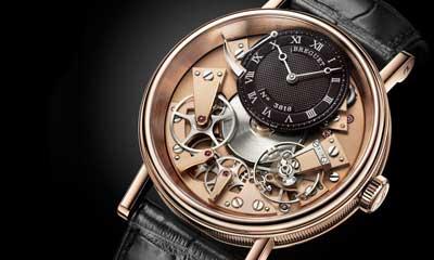 Orjinal Breguet Saat Alım Satım
