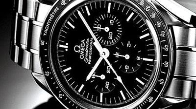 ümraniye antika saat alanlar ve ümraniye kol saati alanlar
